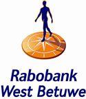 Rabobank_FC_2010 10