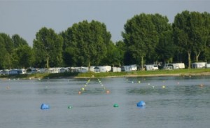 NK Waterski + Rookie Tour @ Waterskivereniging Maurik | Maurik | Gelderland | Nederland