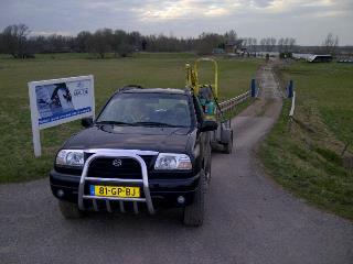 NL Doet 2013 - 17 maart 004kl