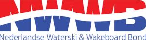 Open Dag WSV Maurik - NWWB @ WSV Maurik | Maurik | Gelderland | Nederland
