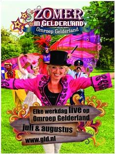 zomer_in_gelderland