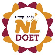 NL Doet 2020 @ WSV Maurik | Maurik | Gelderland | Nederland