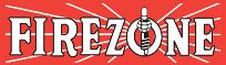 Firezone web