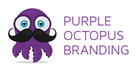 purple-octopus-branding-logo-bg 136x70