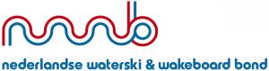 logo-nwwb-300x80