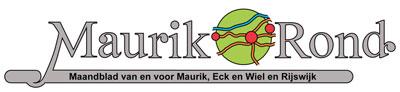 Maurik-Rond-Logo