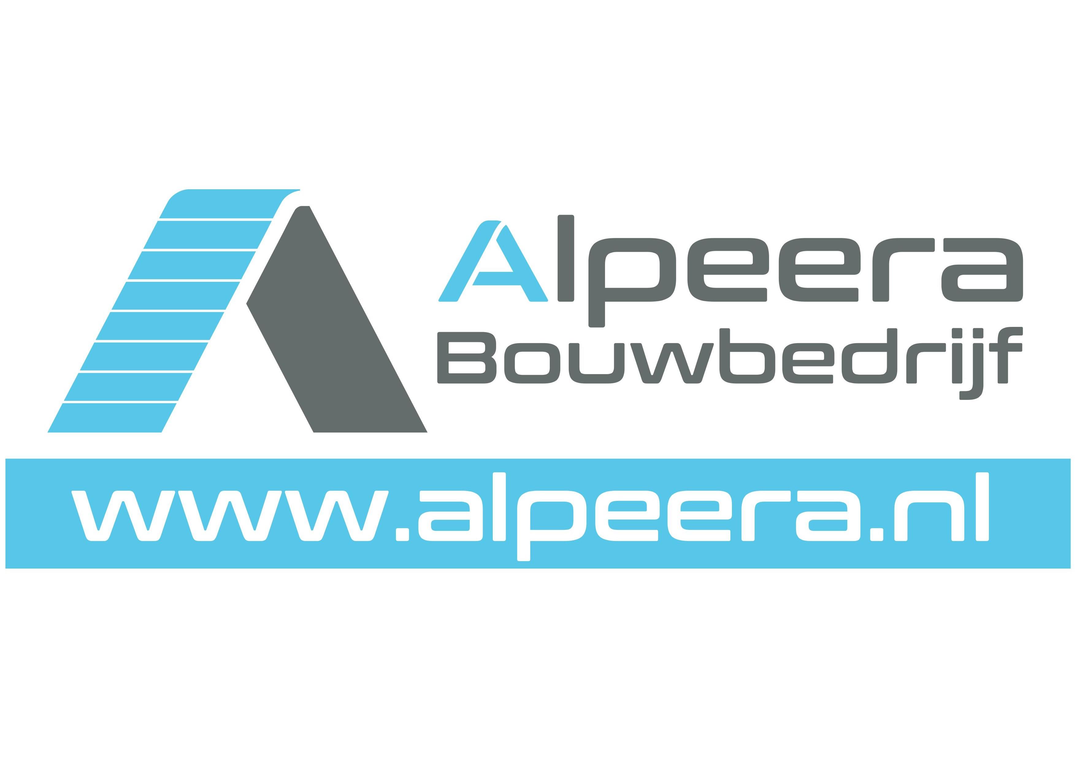 Alpeera