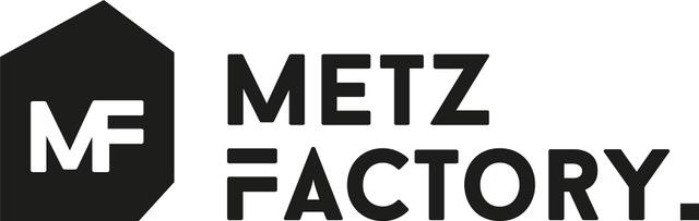 Metz Factory